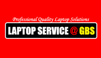 laptop service in chennai