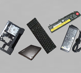 laptop spare parts in adyar chennai