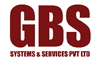 gbs systems and private ltd