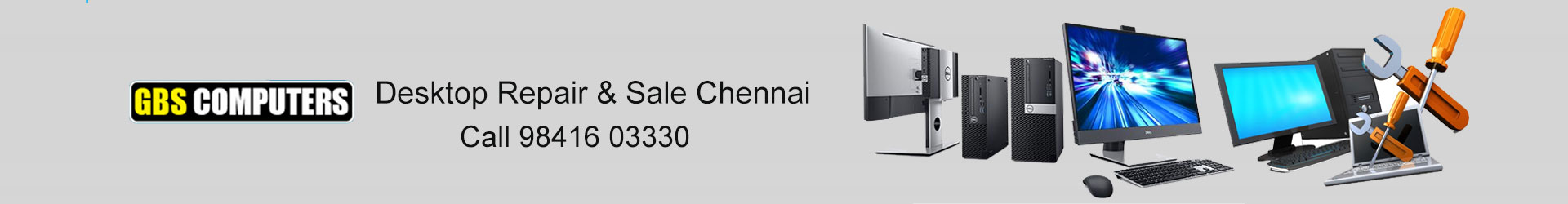desktop showrooms in chennai